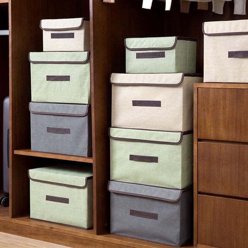 Контейнеры для хранения / Коробки для хранения Артикул 565261725440