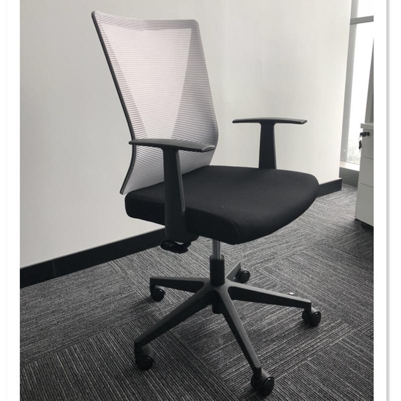 办公椅热卖人体工学电脑椅椅升降座椅会议椅现代简约办公室椅子