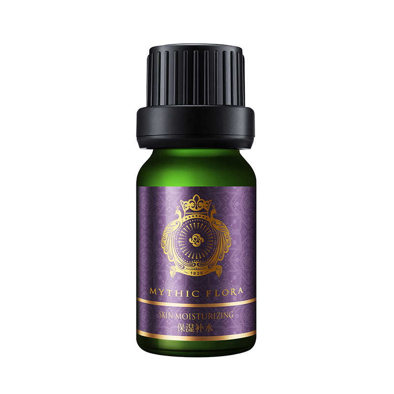 Эфирные масла / Масла для аромотерапии Артикул 522122238957