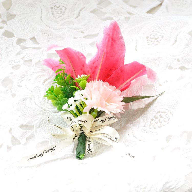 Букеты для свадьбы Артикул 525779279515