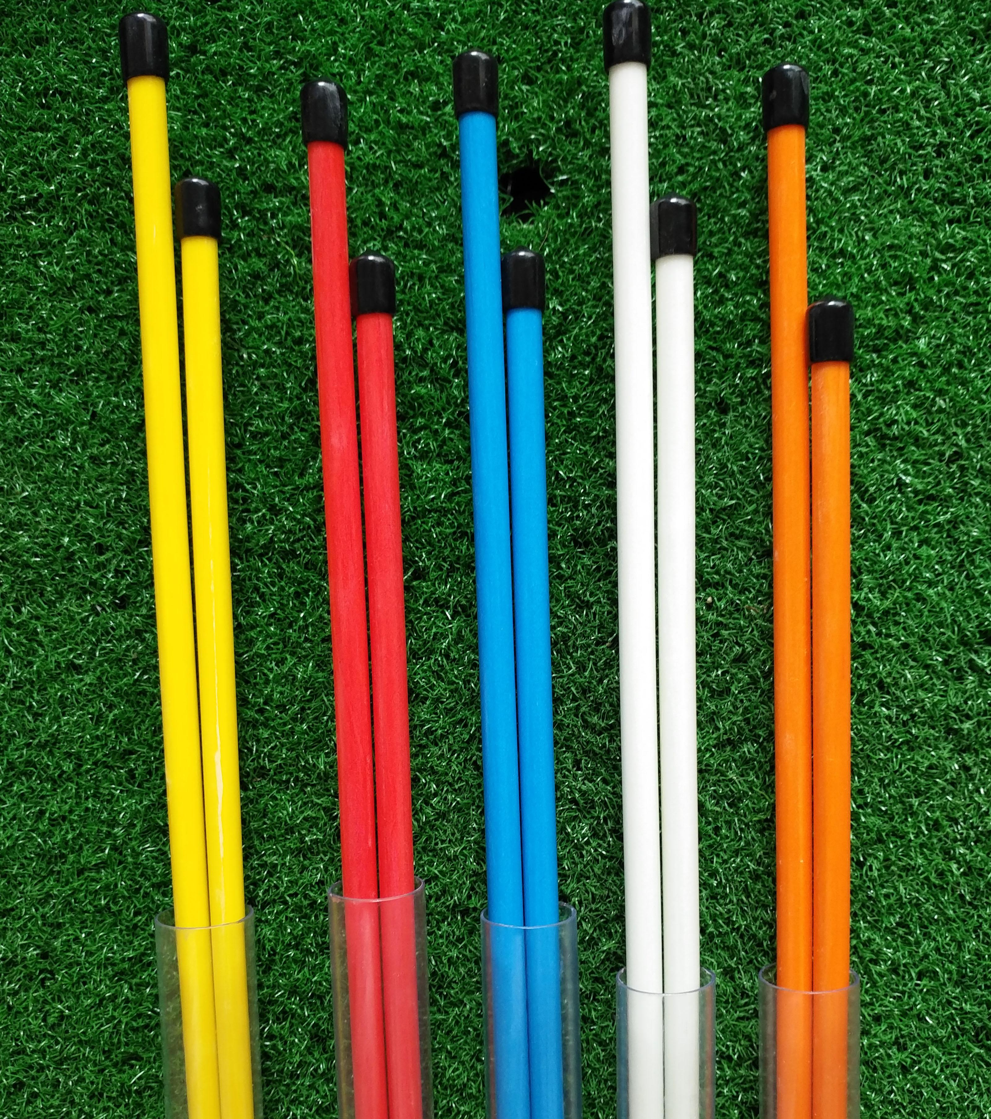 Гольф команда поляк направление инструкция устройство короткая клюшка тренажёр гольф направление инструкция палка обучение помощь статьи