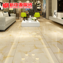 Full 10 to 600 new middle source line active deposit tile floor tiles floor tiles 800x800 living room Tiles