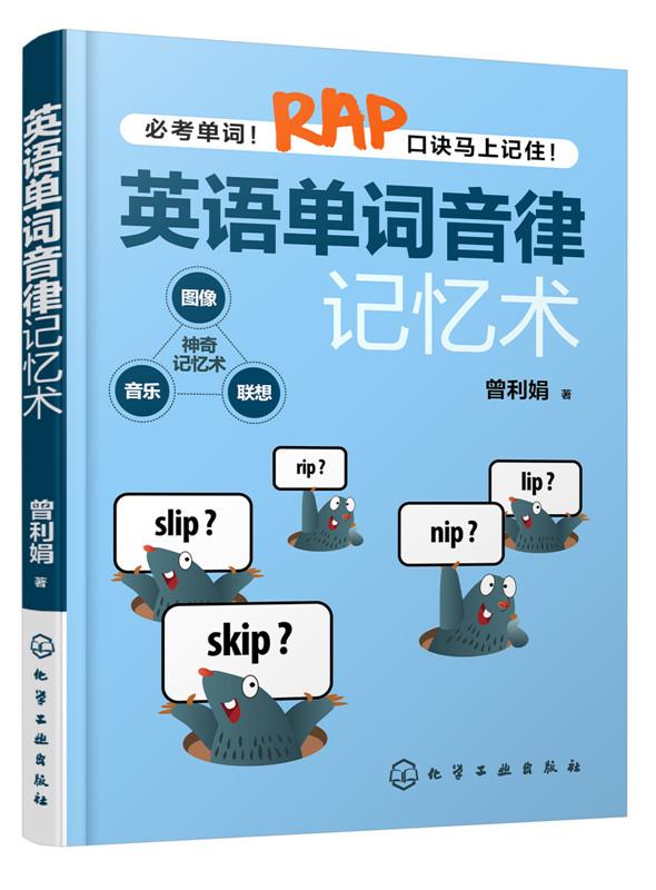 福彩3d讨论区中彩网 下载最新版本官方版说明