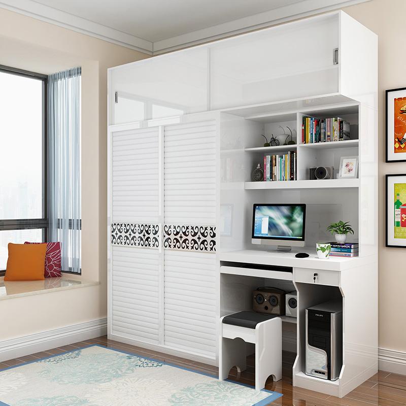 Письменные столы со шкафом Артикул 618199425457