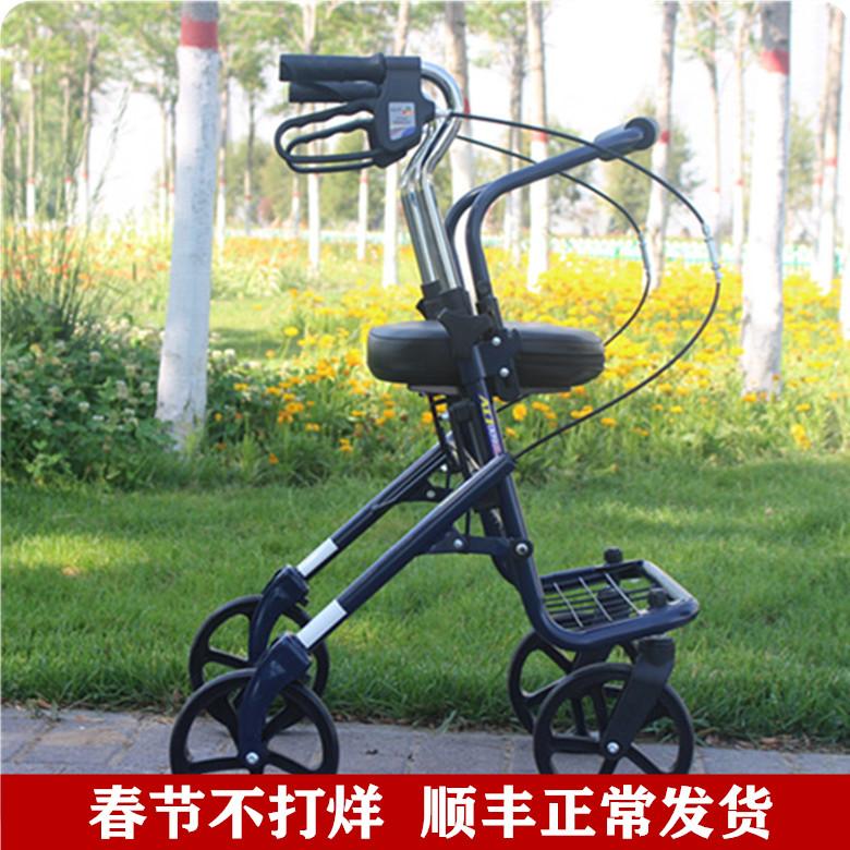 Складные коляски для детей Артикул 562496414289