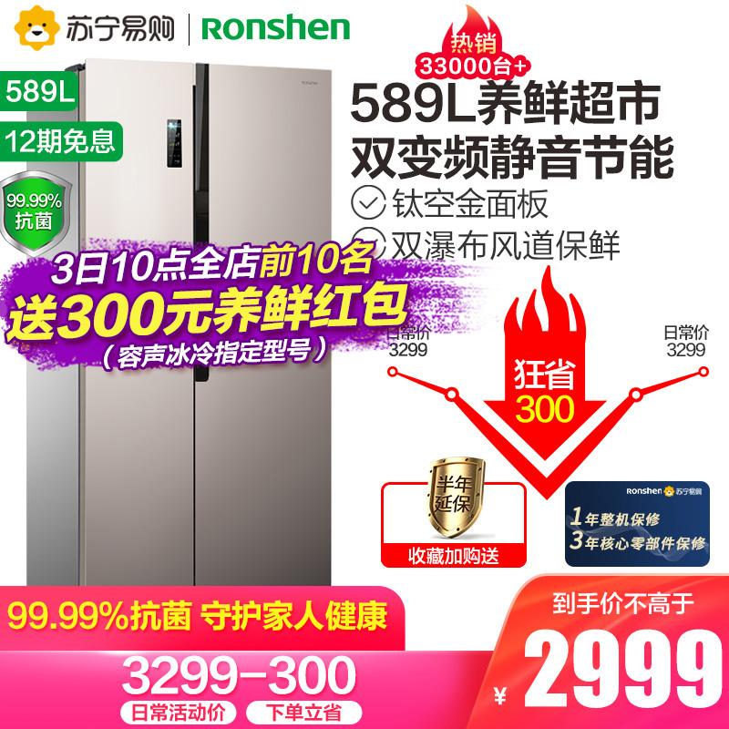 Холодильники Артикул 551758105748