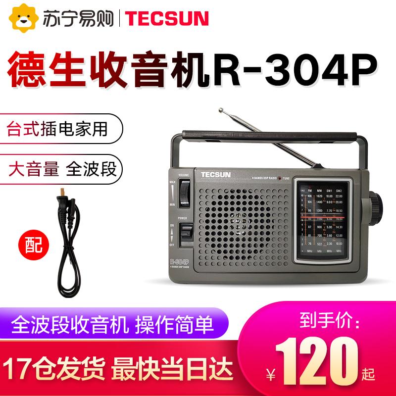Радио приемники Артикул 599581221137