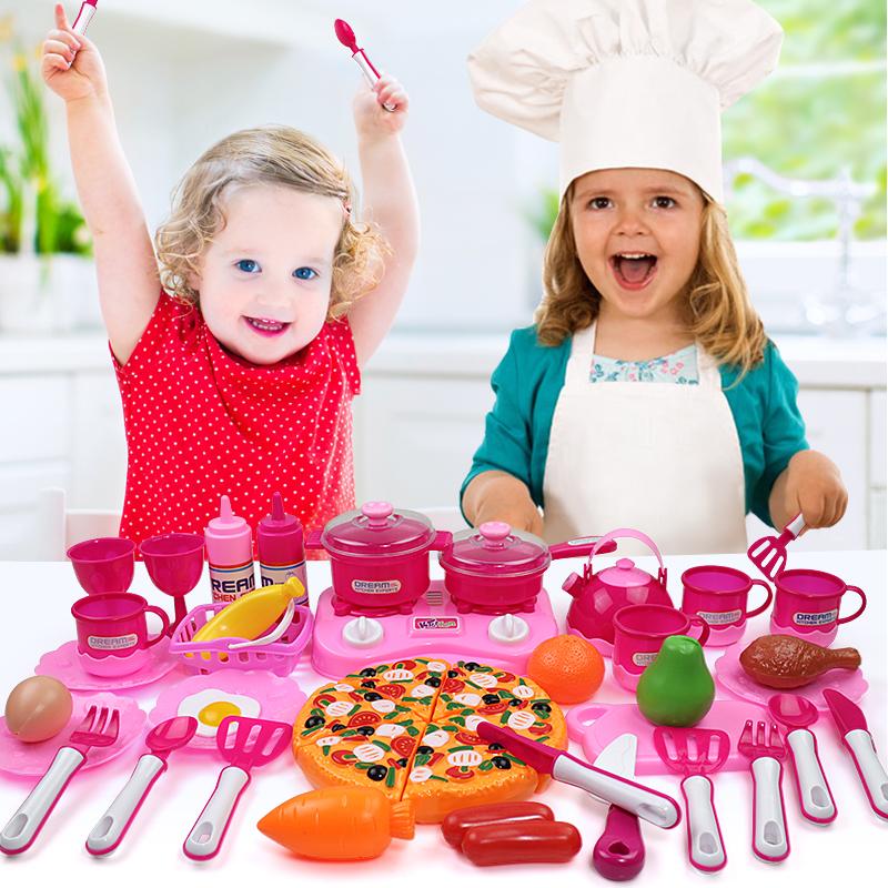 Игрушечные продукты / Детские игрушки Артикул 563349546420