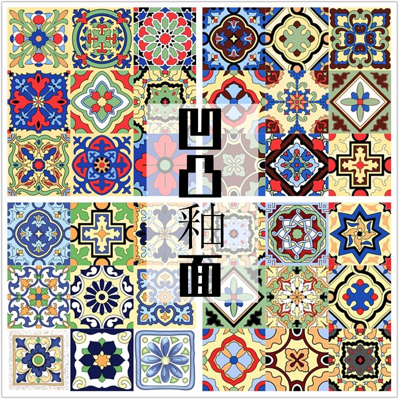 Античная плитка Артикул 570620143986