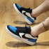 Nike men's and women's shoes SB suede skateboard shoes low-top sports and leisure shoes 2021 autumn new style CZ2959-400
