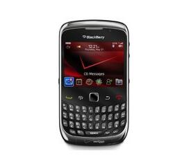 黑莓9300手机贴膜软钢化防爆防摔膜磨砂膜防窥膜防蓝光护眼膜