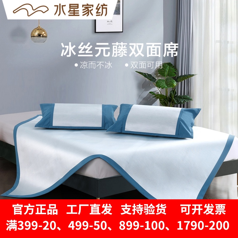 Декоративные одеяла и подушки / Прикроватные коврики Артикул 617412640269