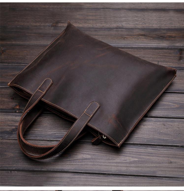 Кожаные сумки Артикул 539797802245