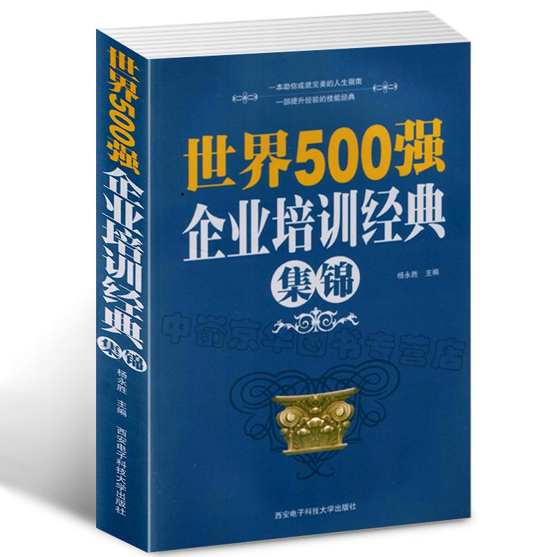 Внутриигровые ресурсы Perfect World International Edition Артикул 532580873161