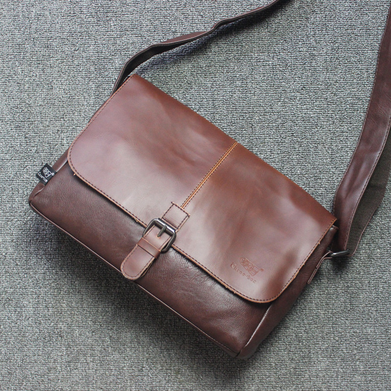 Кожаные сумки Артикул 600181865299