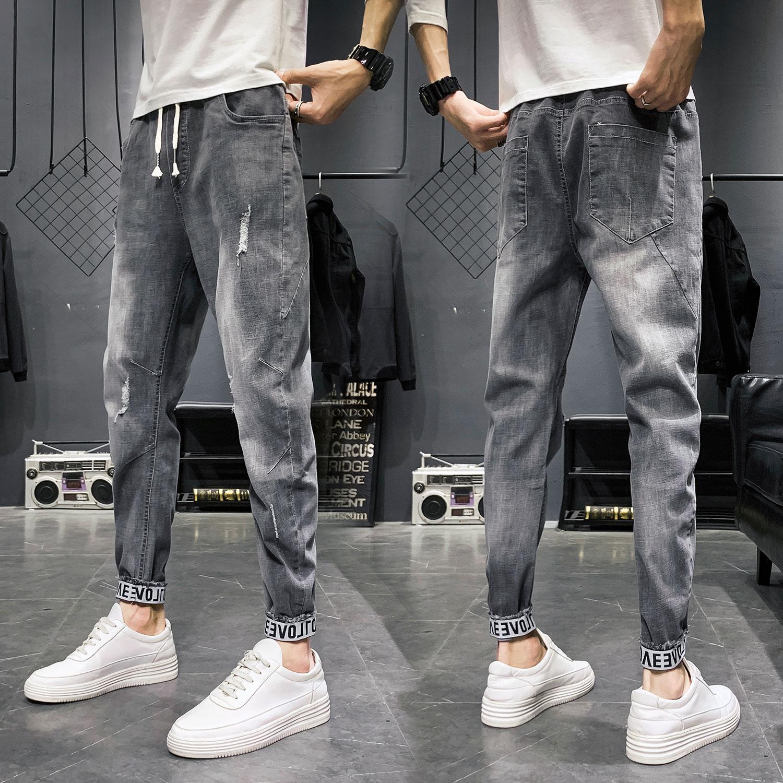 Подростковые джинсы Артикул 609885221973