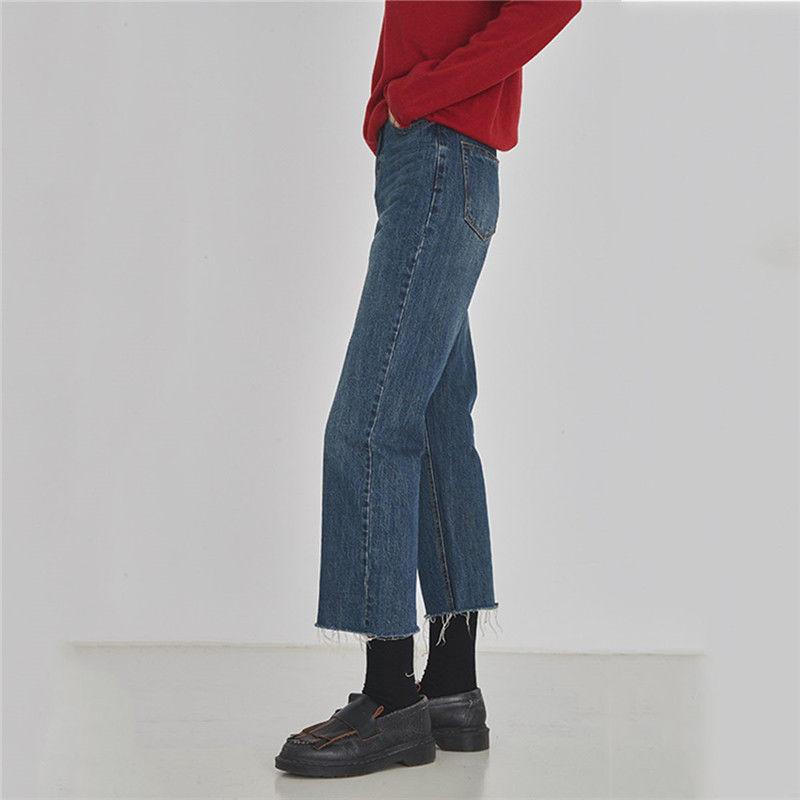 Женская одежда больших размеров Артикул 599187574456