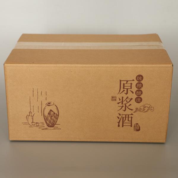 Винные коробки Артикул 541879819883