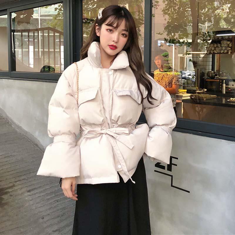 秋装女装韩版