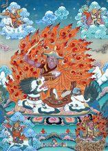 Картины/ Портреты Будды > Картины.