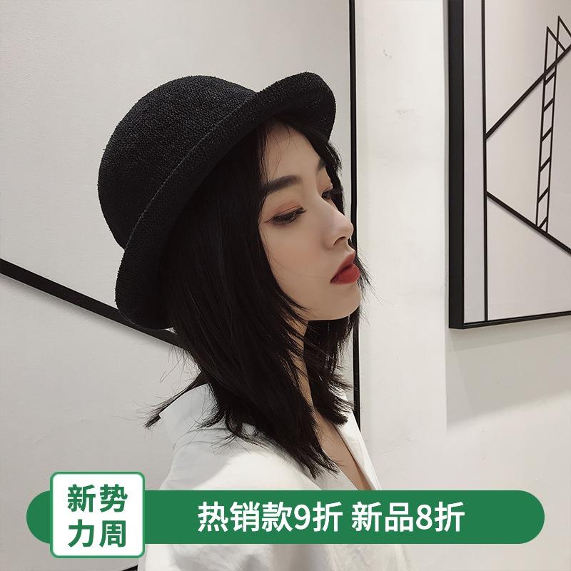 Женские шляпки Артикул 564316547323