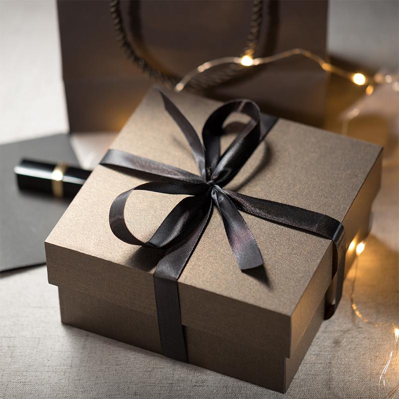Бумажные пакеты / Полиэтиленовые пакеты Артикул 589422347438