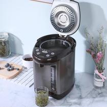 苏泊尔电热水瓶家用恒温热水壶保温一体大容量智能全自动烧水壶器