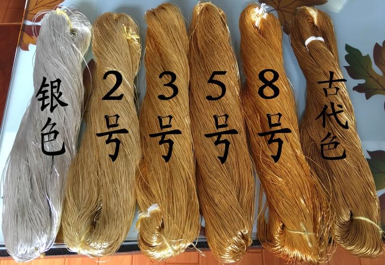 Шелковая вышивка Артикул 560709459976