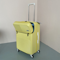 寸陪嫁箱24奥游结婚拉杆箱女红色嫁妆箱新娘婚庆行李箱蜜月旅行箱
