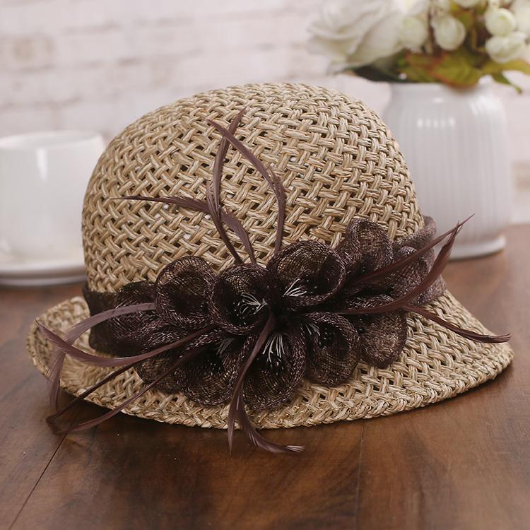 Женские шляпки Артикул 618723518386