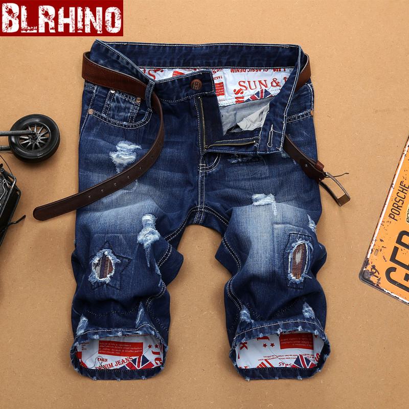 Подростковые джинсы Артикул 533219440028