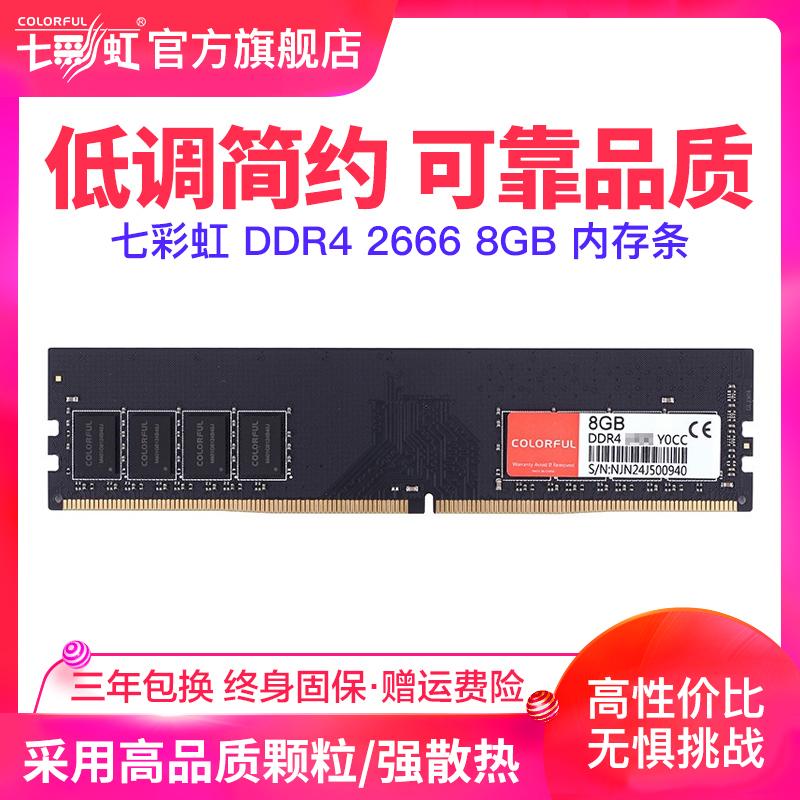 Оперативная память Артикул 609289326215