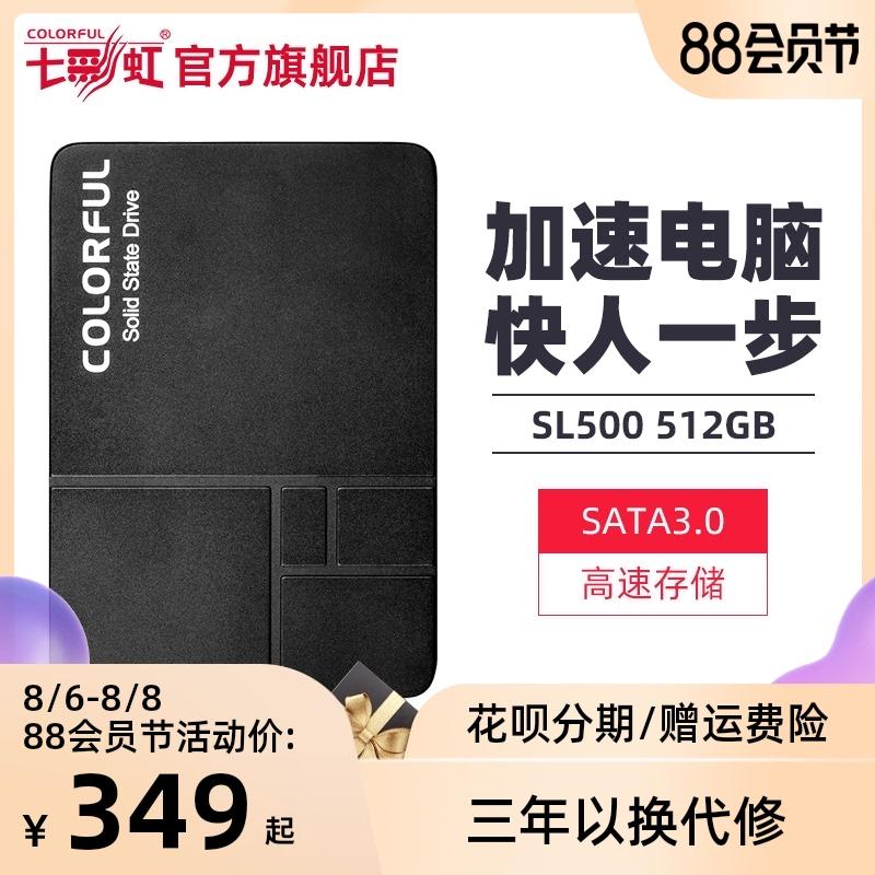 Жесткие диски / HDD Артикул 599745066024