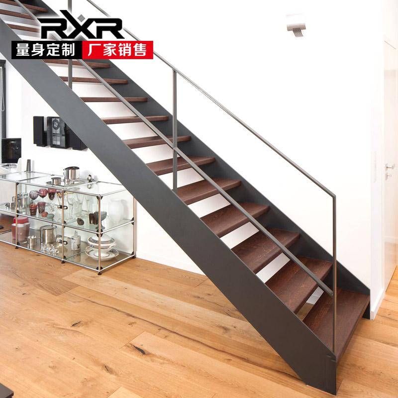 Выдвижные лестницы Артикул 595776240980