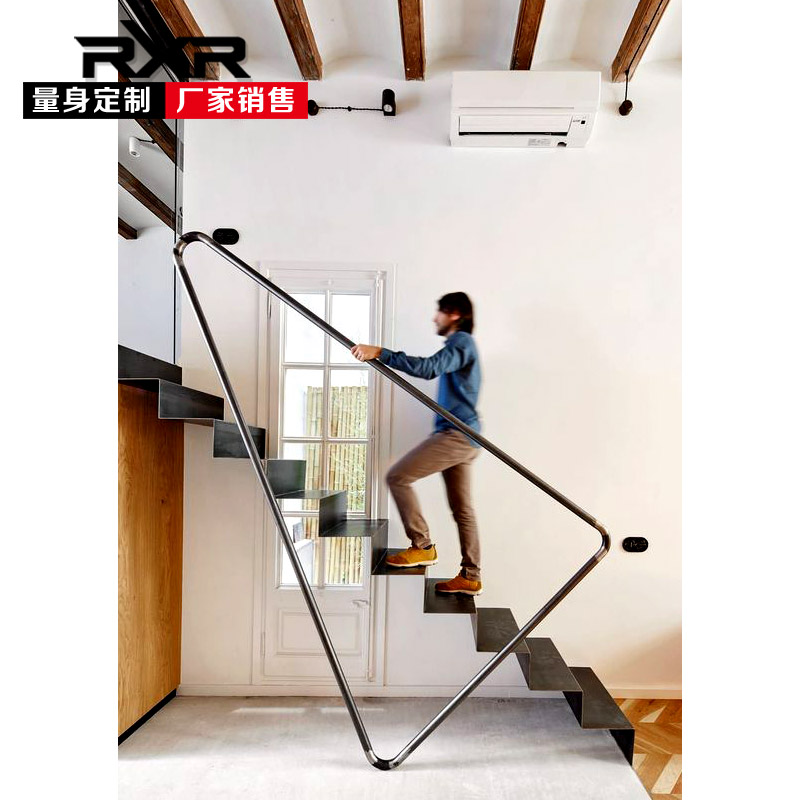 Выдвижные лестницы Артикул 598883637433