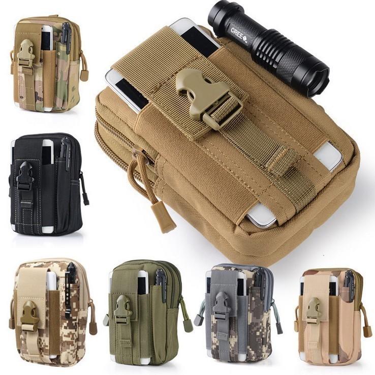 Многофункциональные сумки милитари Артикул 531353007647