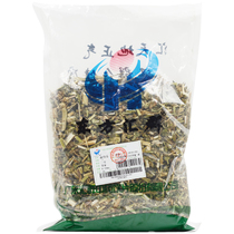 Dongfang Hui Herbal Group 250g