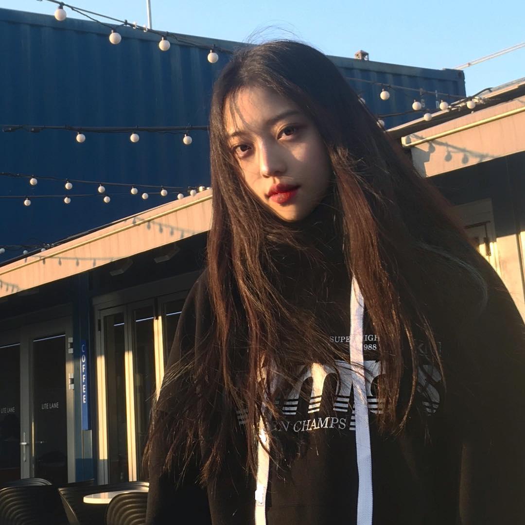 卫衣女薄款超火秋长袖韩版宽松bf风2018新款ulzzang慵懒情侣外套