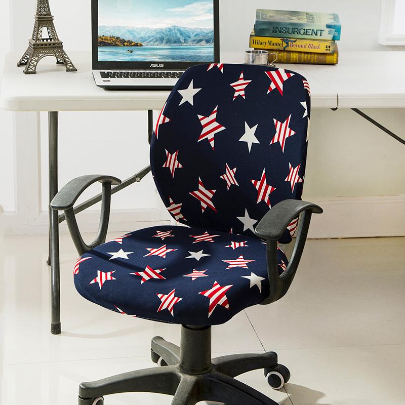 Чехлы на кресла / Чехлы на стулья Артикул 563524195944