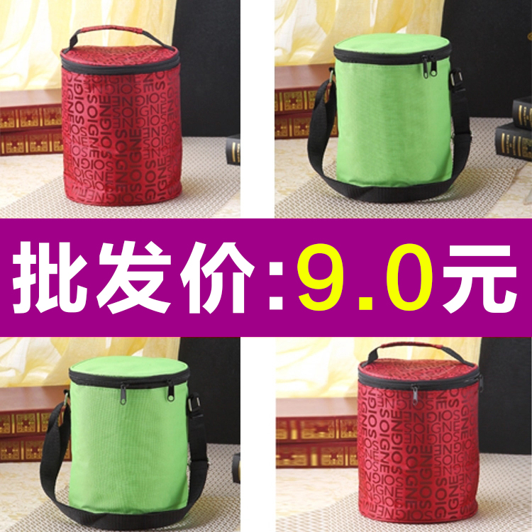 Текстильные сумки Артикул 567844560930