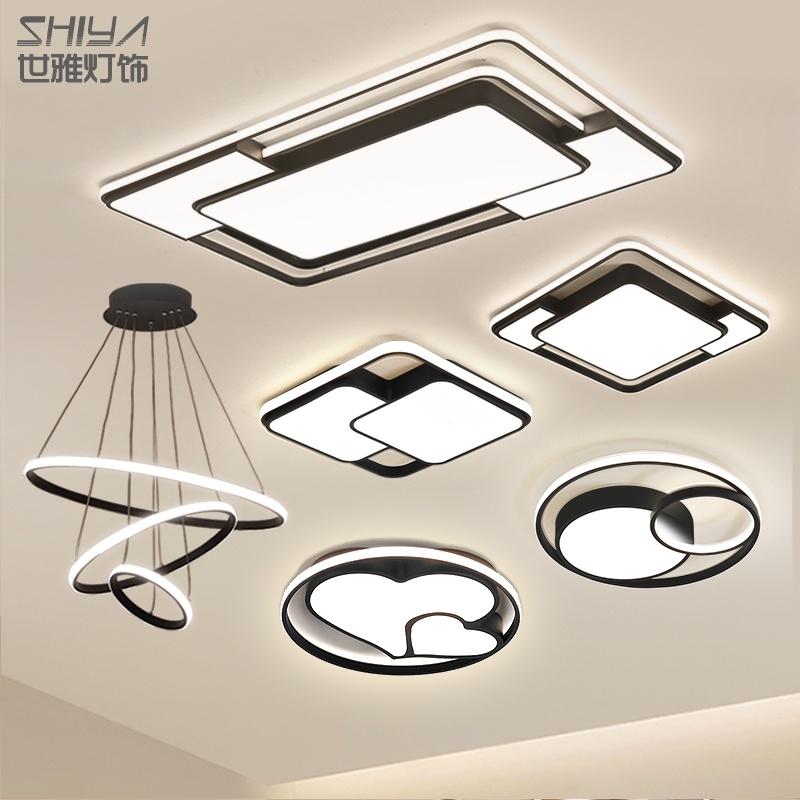 Потолочные лампы Артикул 620854799706