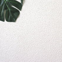 88103水泥纹颗粒凹凸粗糙层面仿墙面榻榻米墙纸PVC现货进口日本