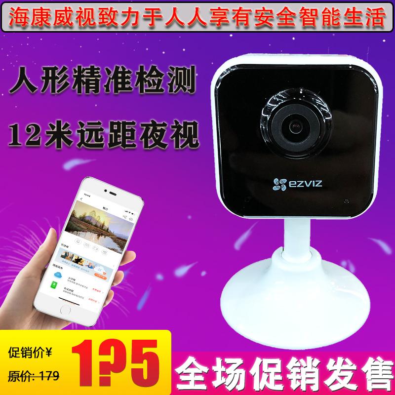 Веб-камеры Артикул 596824964469