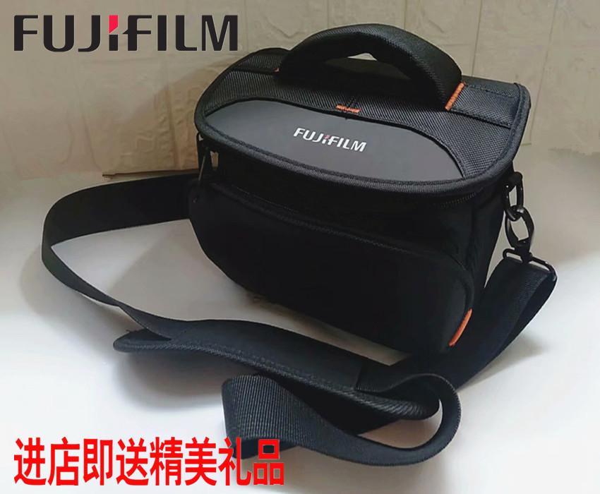 Сумки для фотоаппаратов Артикул 600113888996
