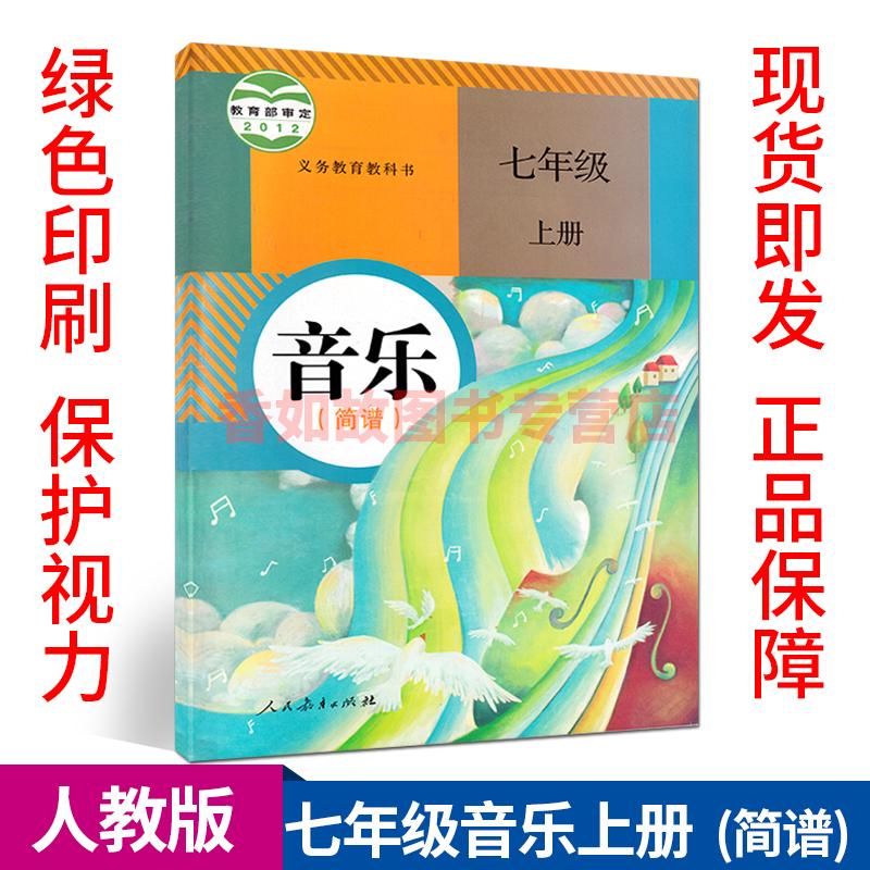 Учебники Артикул 524232480475
