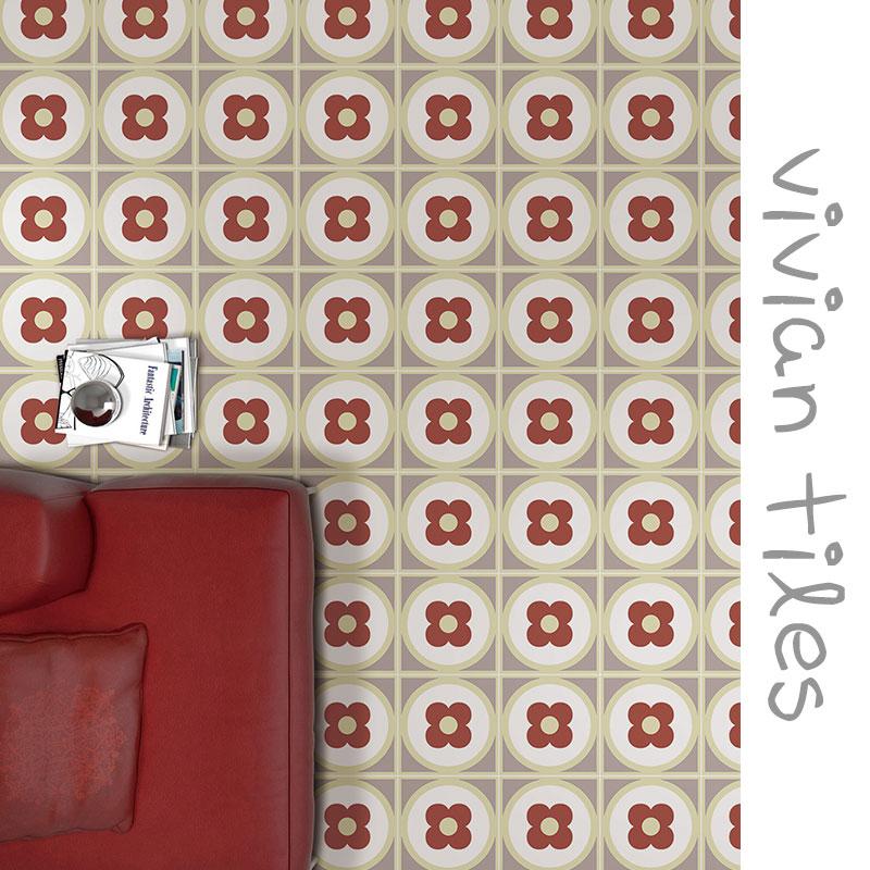 Античная плитка Артикул 582026289794