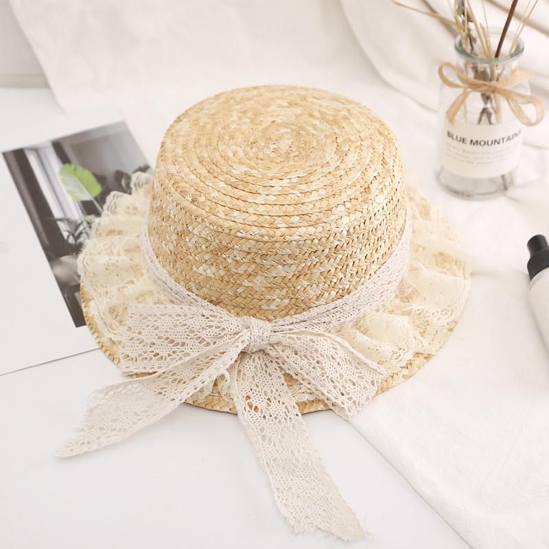 Женские кепки / Шляпы Артикул 613498242041