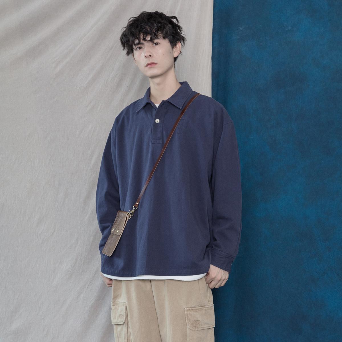 Мужские футболки Артикул 606945153781