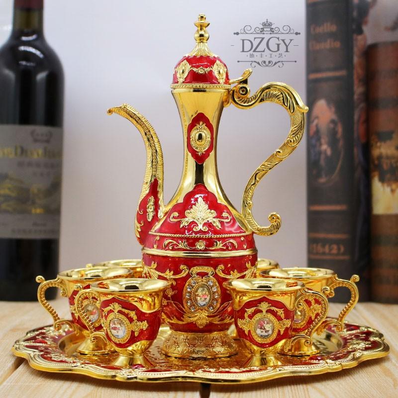 Наборы для вина Артикул 591833149972