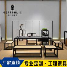 Мебельные гарнитуры > Другие наборы мебели.